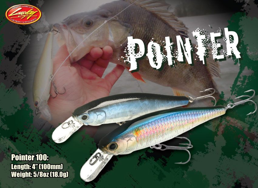 """leurres souple lucky craft victory tail 5/"""" pearl goujon"""